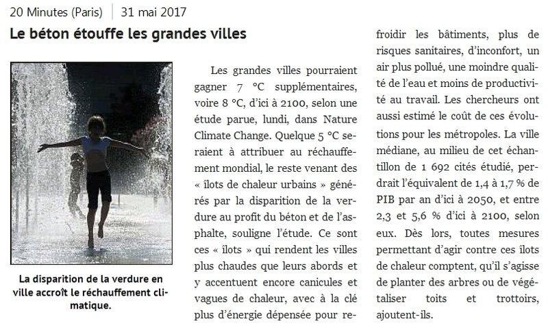 20_Minutes___2017_05_31___Le_beton_etouffe_les_grandes_villes