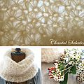 snood crochet chantal sabatier3
