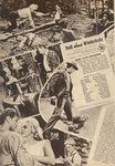 film_ronr_mag_film_progam_1954_allemand_p2