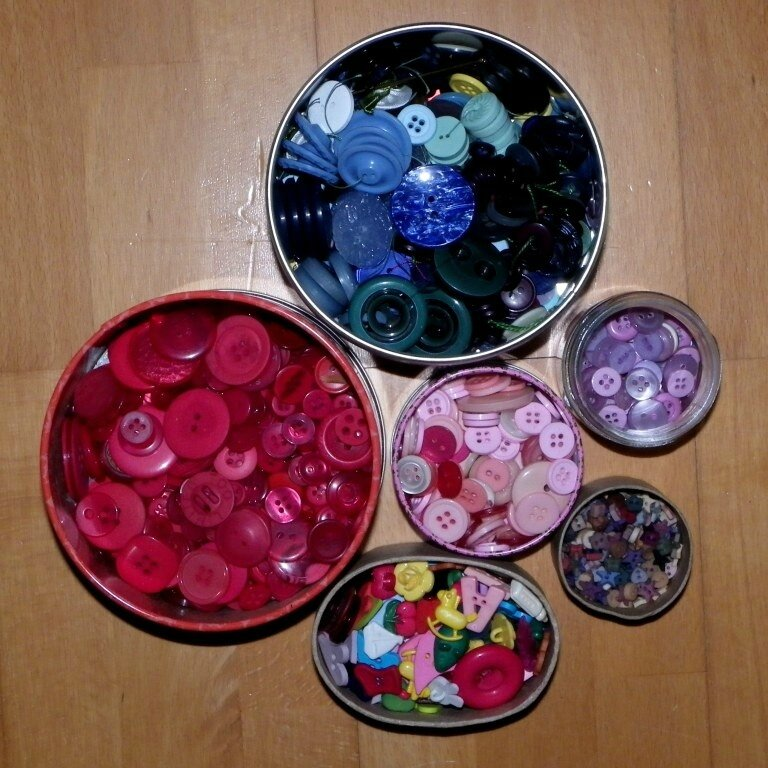 20170807-collection-boutons-couleurs