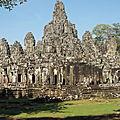 29 - Angkor