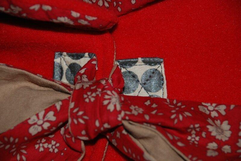 Petit Chaperon rouge 31-01-2011 (2)