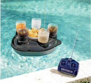 bar-flottant-telecommande