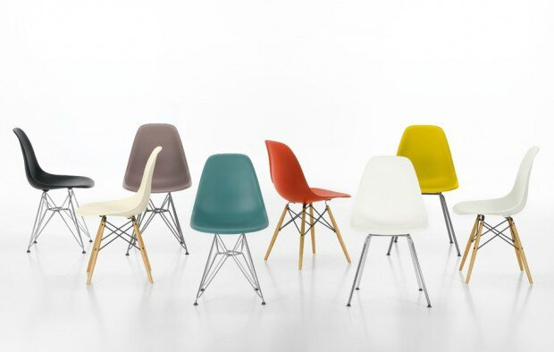chaise-eames-vitra-620