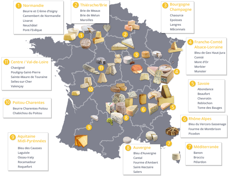 carte_france_fromage_aop_0
