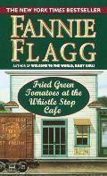flagg_fannie