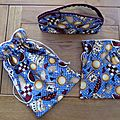 2011_021_trousse zippe et pochons