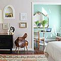Conseils déco ❘ optimiser un petit espace avec style ..