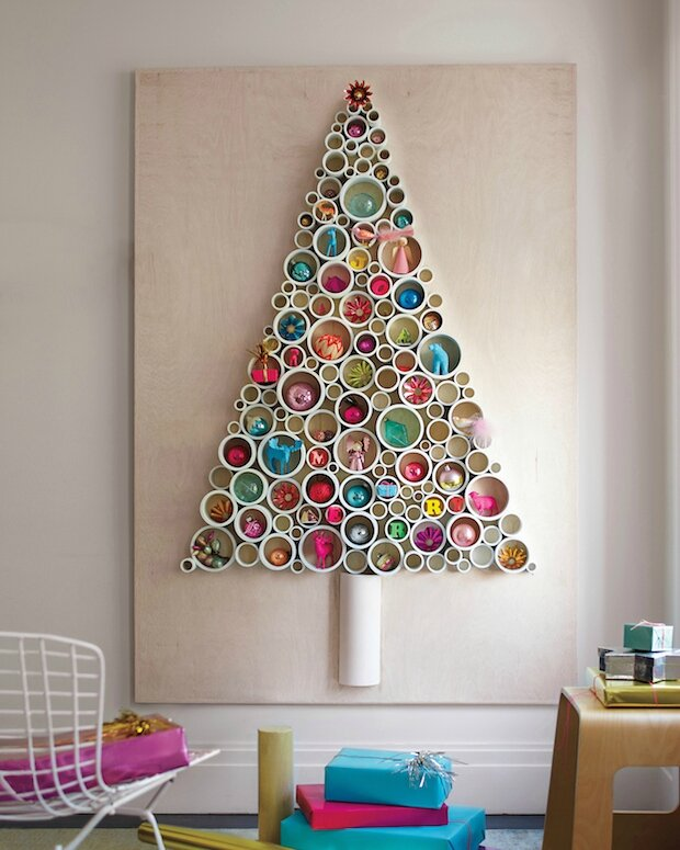 marthastewart_pvc_pipe_christmas_tree_01