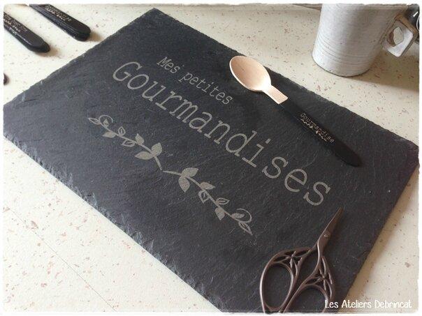 cuilliere gourmandine1