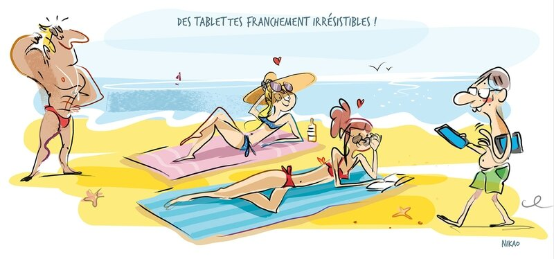 TABLETTES_TACTILES