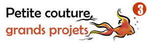 Petite_couture_grands_projets_3