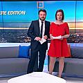 carolinedieudonne01.2017_05_24_premiereeditionBFMTV