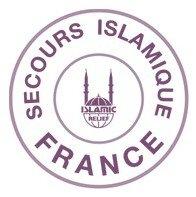 mosquée secours islamique1