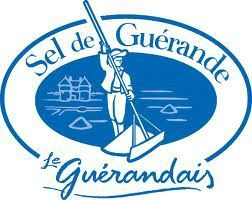le gurandais