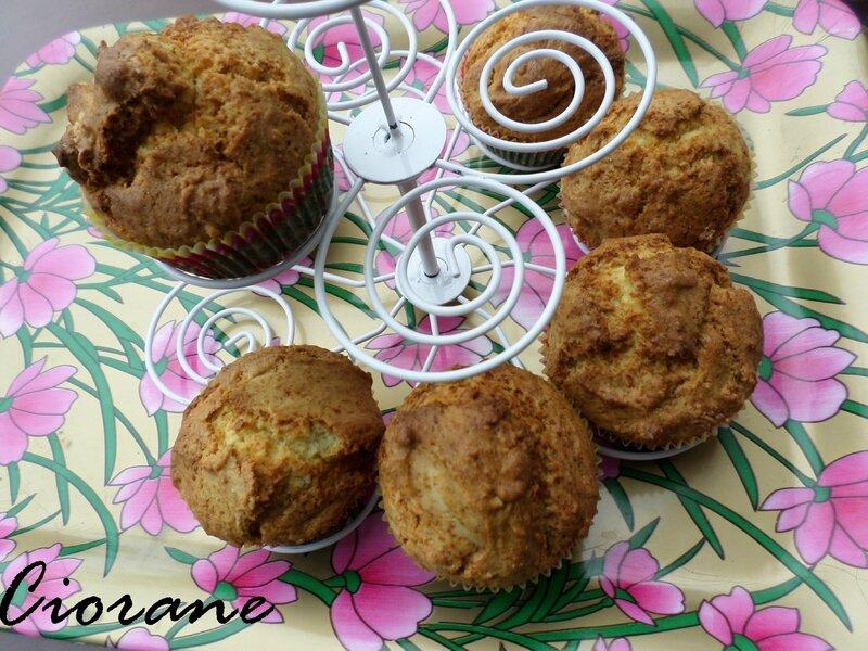 muffins-mastic