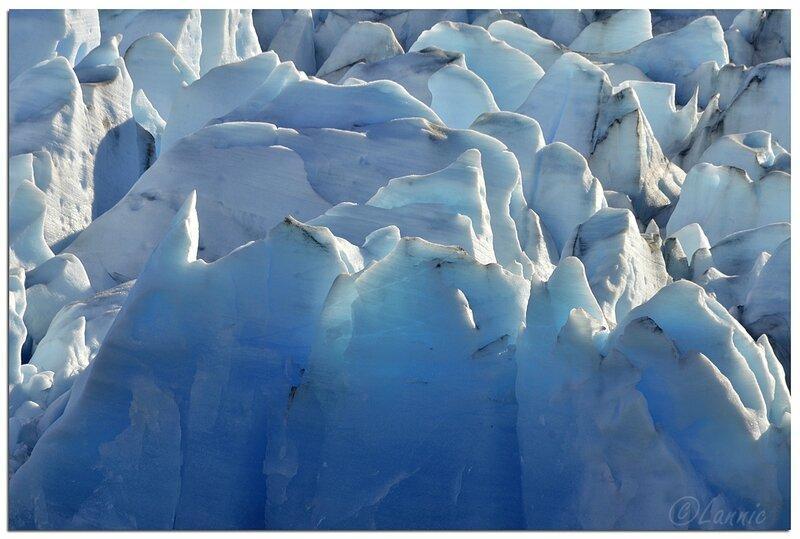 _Argentine_447_Chili_Torres_del_Paine_glacier_Grey