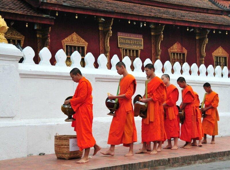 43-Luang-Prabang