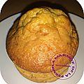 Gâteau au yaourt (thermomix)