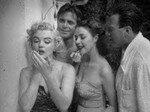 1951_LetsMakeItLegal_Film_003_OnSet_031_040