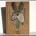 * cartes de voeux * 1ère partie - tout en florilèges design ...