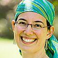 Une femme orthodoxe nommée pour la première fois, officiellement, référente spirituelle et municipale en israël