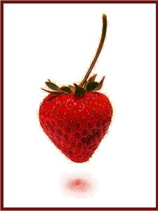 450px_Strawberry444