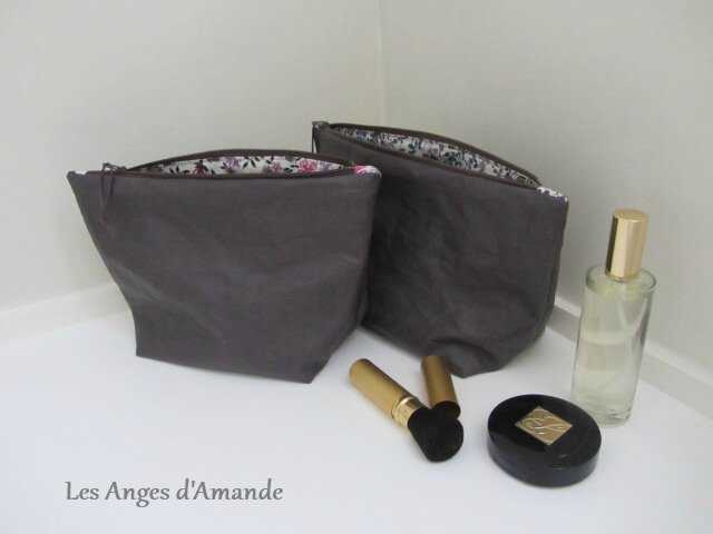 trousse toilette figue5