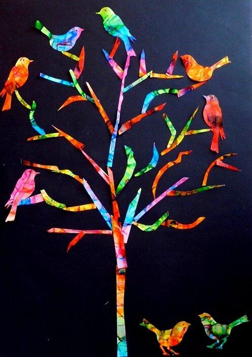 198_Arbres_L'arbre aux oiseaux (52)