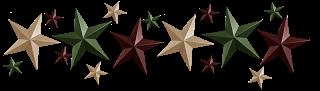 star-trim