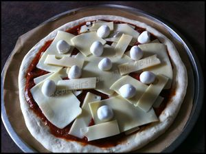 pizza 3 fromages 11 septembre (3b)