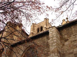 Notre_Dame_de_Montbrison_0