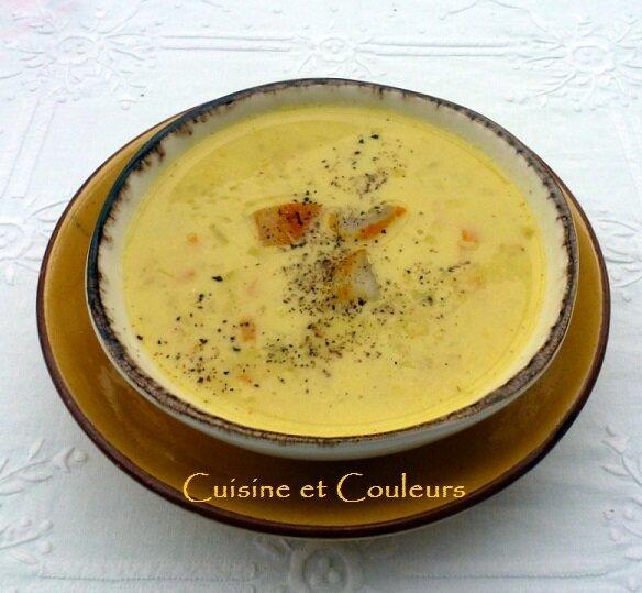 soupe_au_haddock