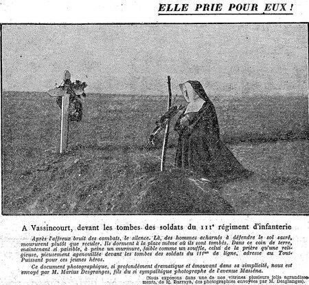 ECL_19FEV1915
