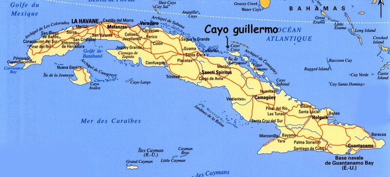 map of cuba.html with 22288064 Carte De Cuba on LocationPhotoDirectLink G147275 D254482 I16810955 Hotel Barcelo Solymar Arenas Blancas Varadero Matanzas Province Cuba likewise Locationphotodirectlink G737152 D7367398 I120834720 Hotel ole playa blanca Cayo largo cuba also LocationPhotoDirectLink G663510 D2390045 I51508691 Cayo Blanco Matanzas Matanzas Province Cuba moreover LocationPhotoDirectLink G737152 D265564 I85415394 Sol Pelicano Cayo Largo Cuba furthermore LocationPhotoDirectLink G670039 D295233 I50383116 Melia Cayo Santa Maria Cayo Santa Maria Villa Clara Province Cuba.