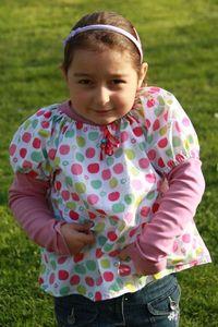 blouse_manche_ballon_3