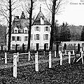 EPPE-SAUVAGE-Château de Voyaux