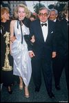 pauline_1985_festival_cannes_avec_chabrol