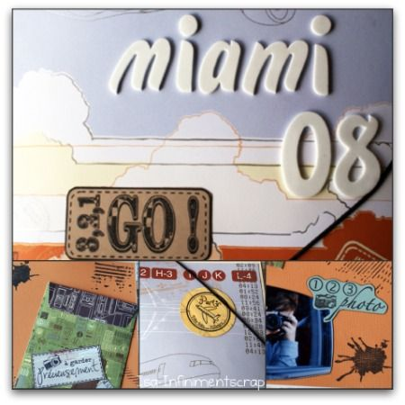 Album_Miami_d_tail_1
