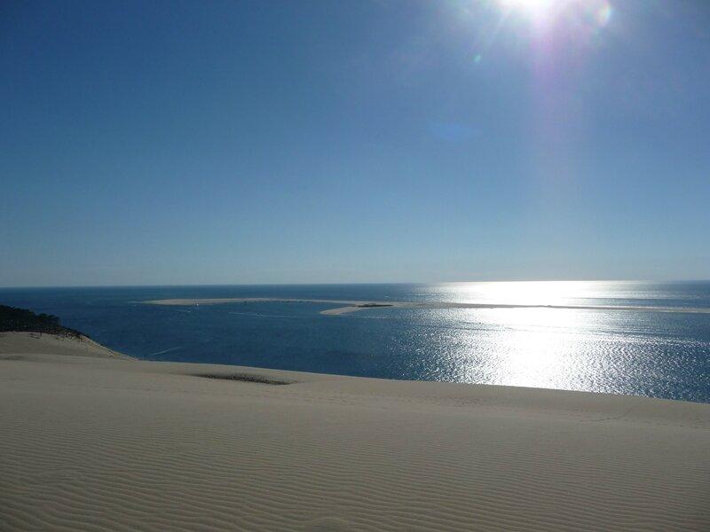 dune du Pyla (5)