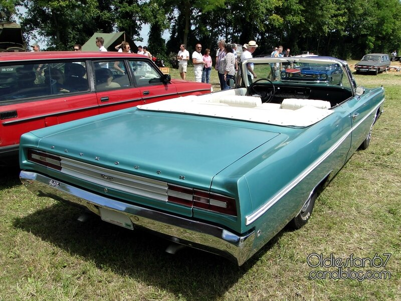 plymouth-fury-3-convertible-1968-02