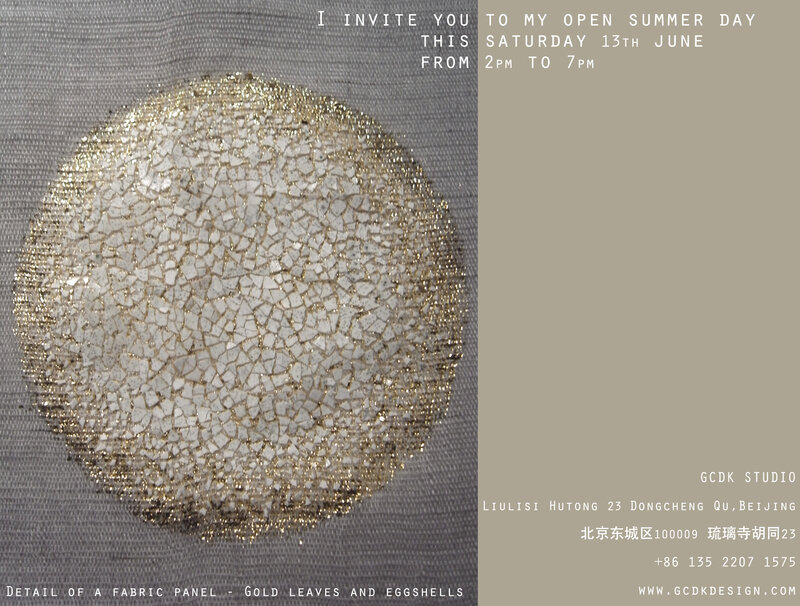 flyer_open_summer_day