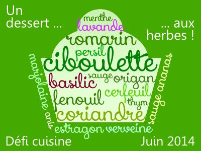 defi-dessert-aux-herbes