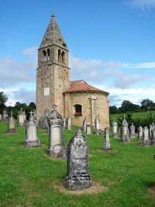 Saint_Maurice_l_s_Ch_teauneuf_2