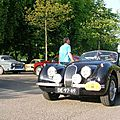 2008-Annecy-Tulipes-Jaguar-XK120-Kemps_Kolsters-3