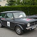 MINI Clubman Estate 1981 Riedseltz (1)
