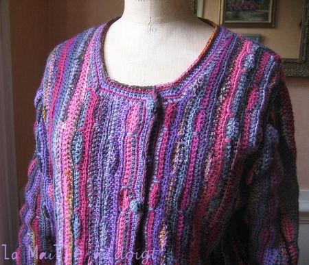 Vagues___l__me_gilet_crochet_devant