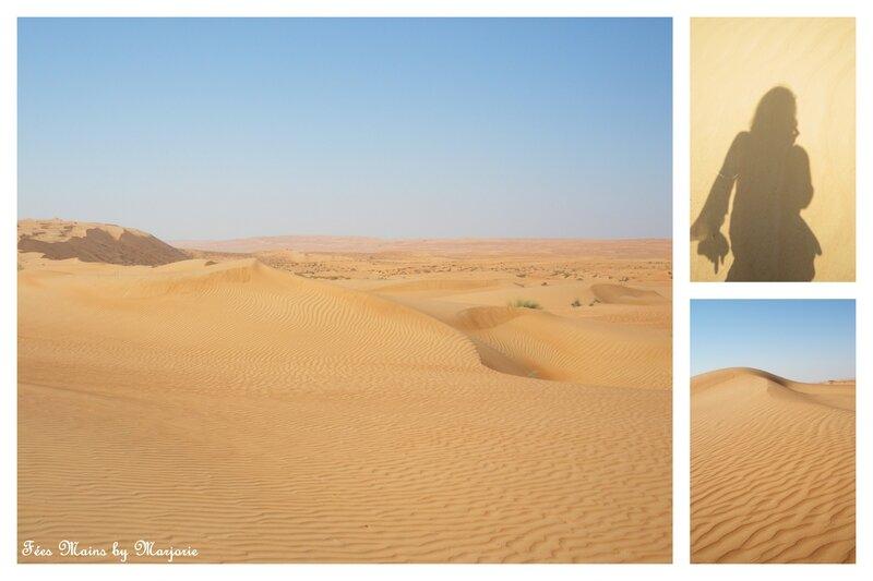 Sultanat d'Oman23