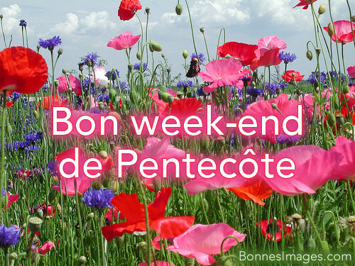 pentecote_001