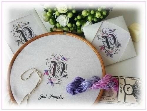 LettresBlog01